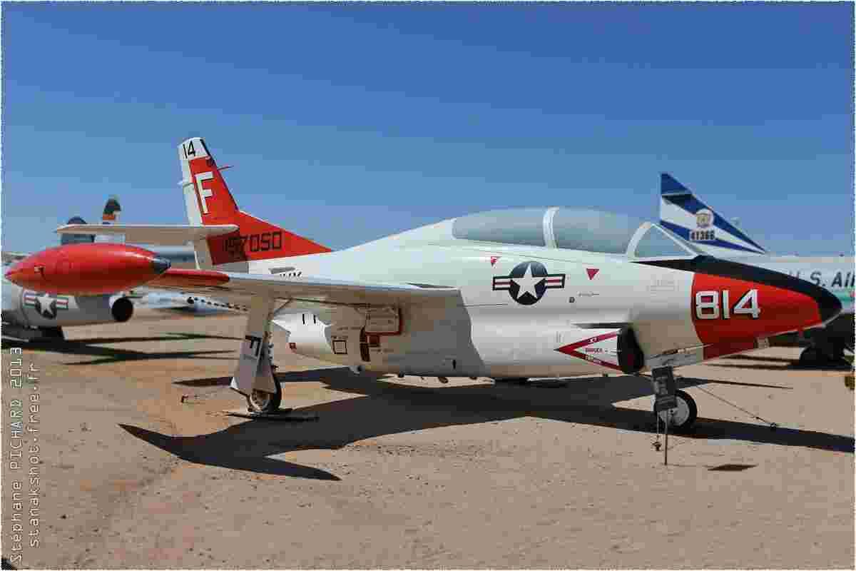 tofcomp#10156-T-2-USA-navy