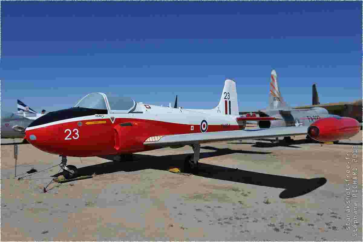 tofcomp#10157-Jet-Provost-USA