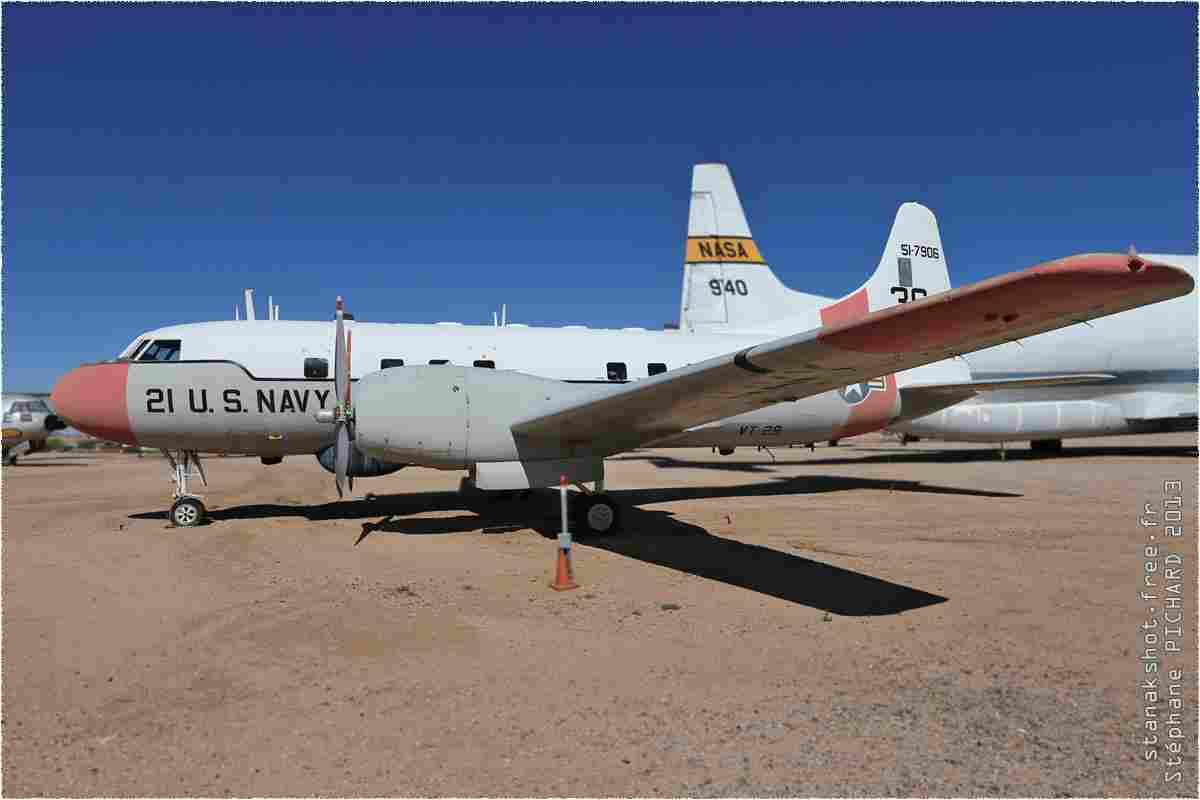 tofcomp#10159-Convair-240-USA