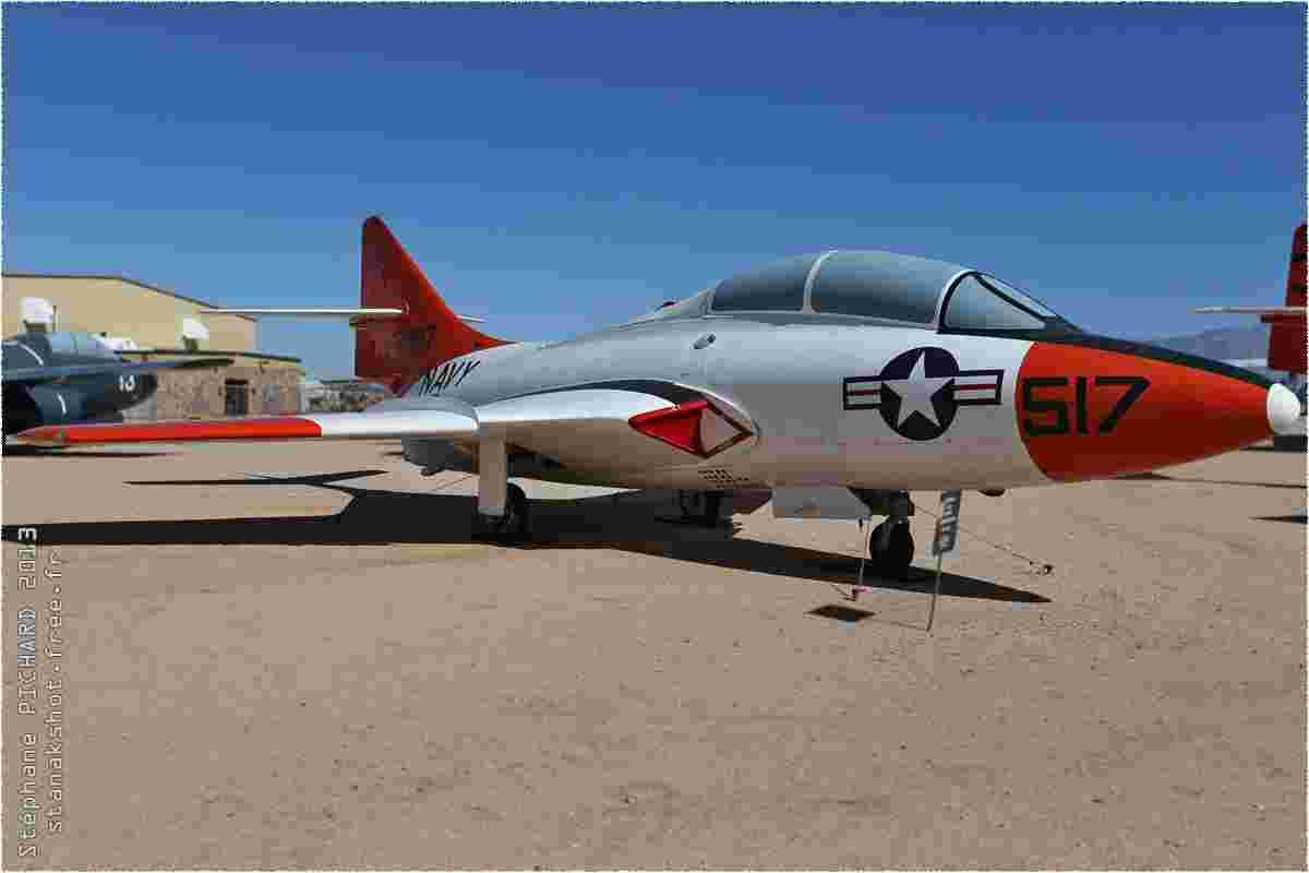 tofcomp#10163-Panther-USA-navy