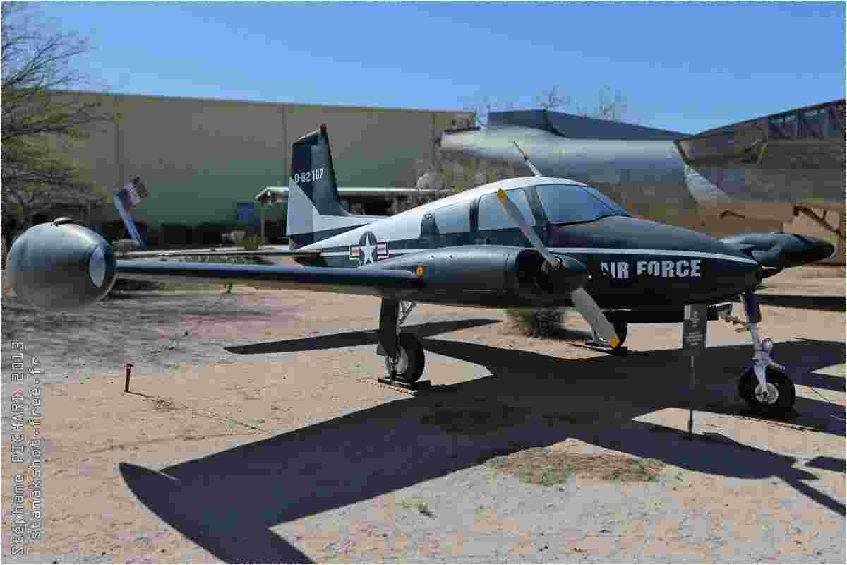tofcomp#10166-Cessna-310-USA