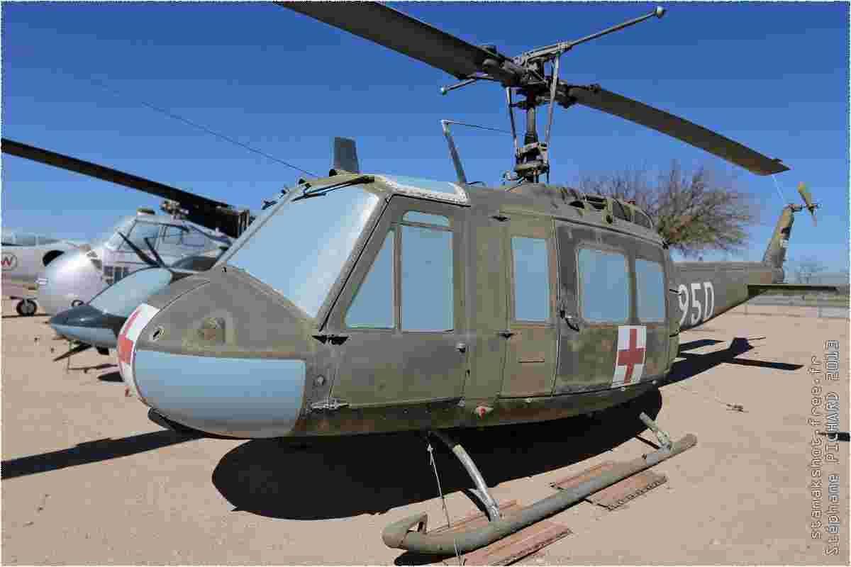 tofcomp#10168-Bell-205-USA-army