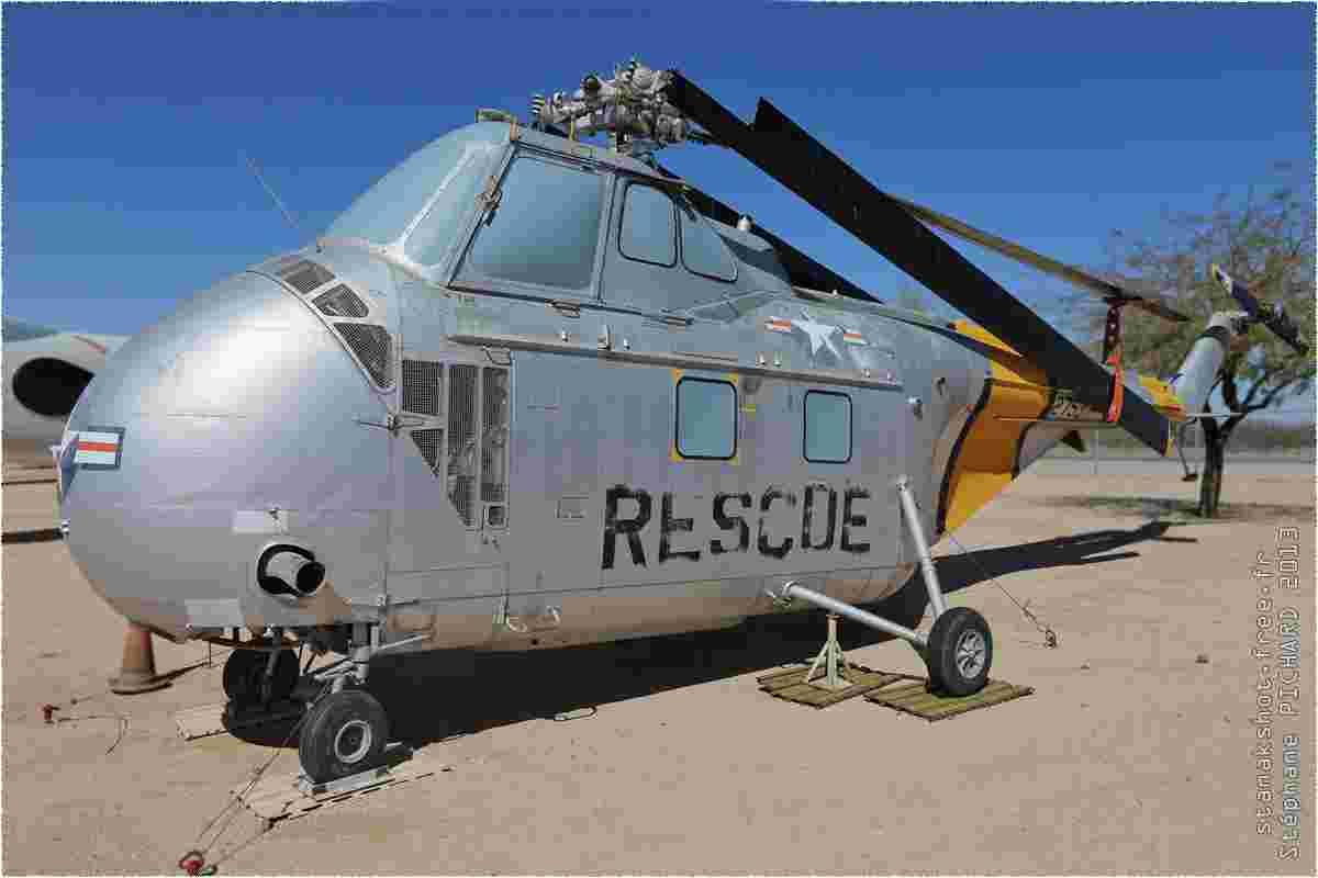 tofcomp#10169-H-19-USA-air-force