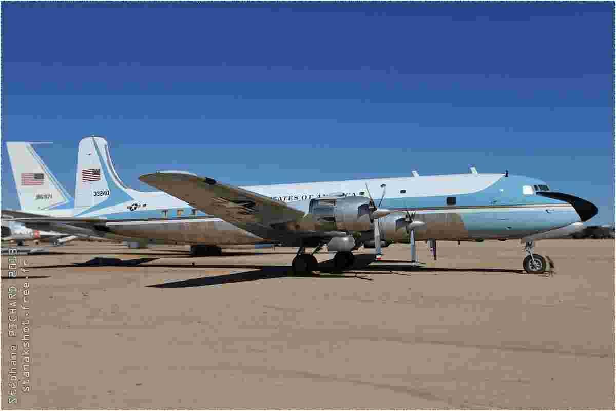 tofcomp#10170-DC-6-USA