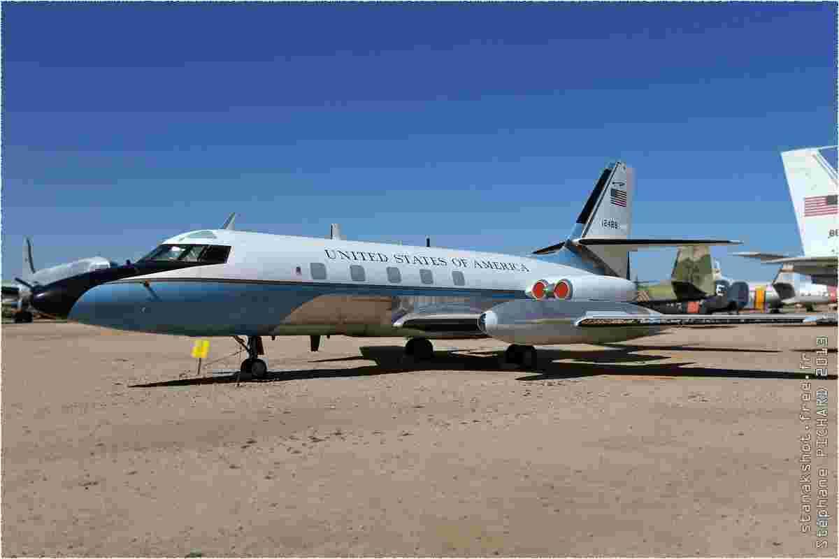 tofcomp#10171-JetStar-USA-air-force