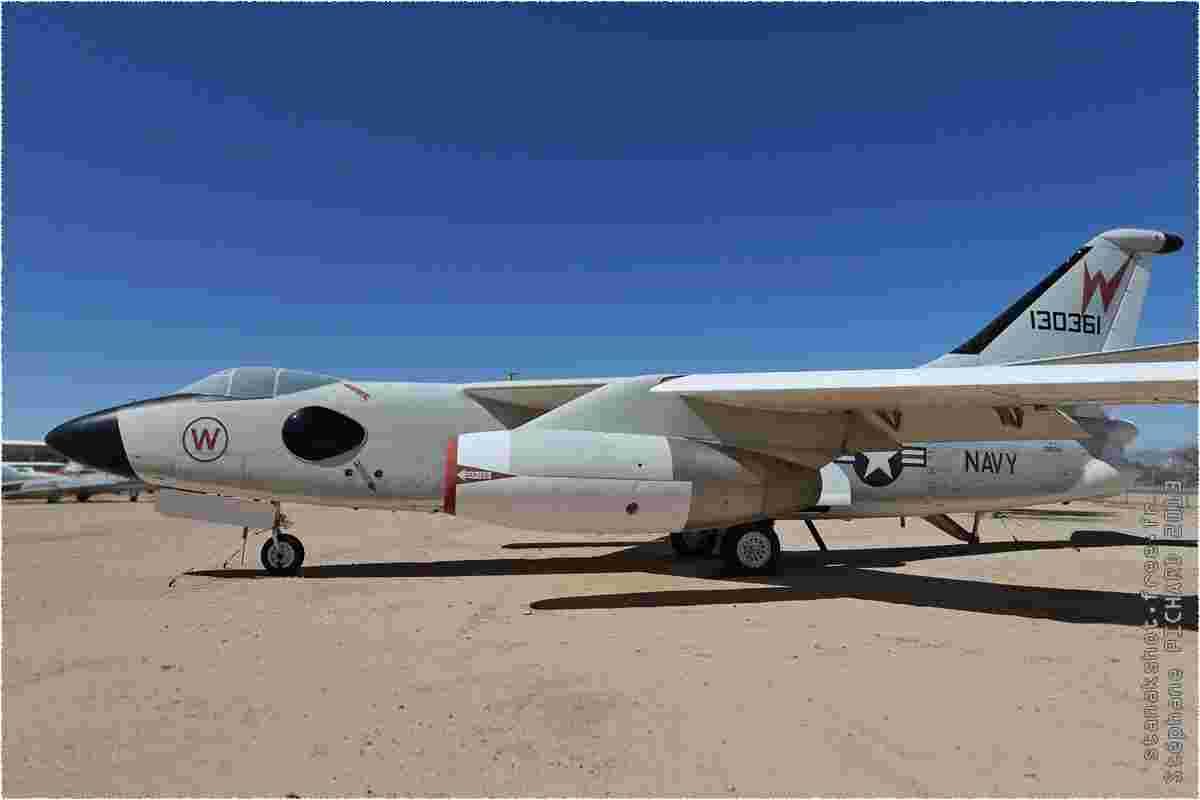 tofcomp#10172-A-3-USA-navy