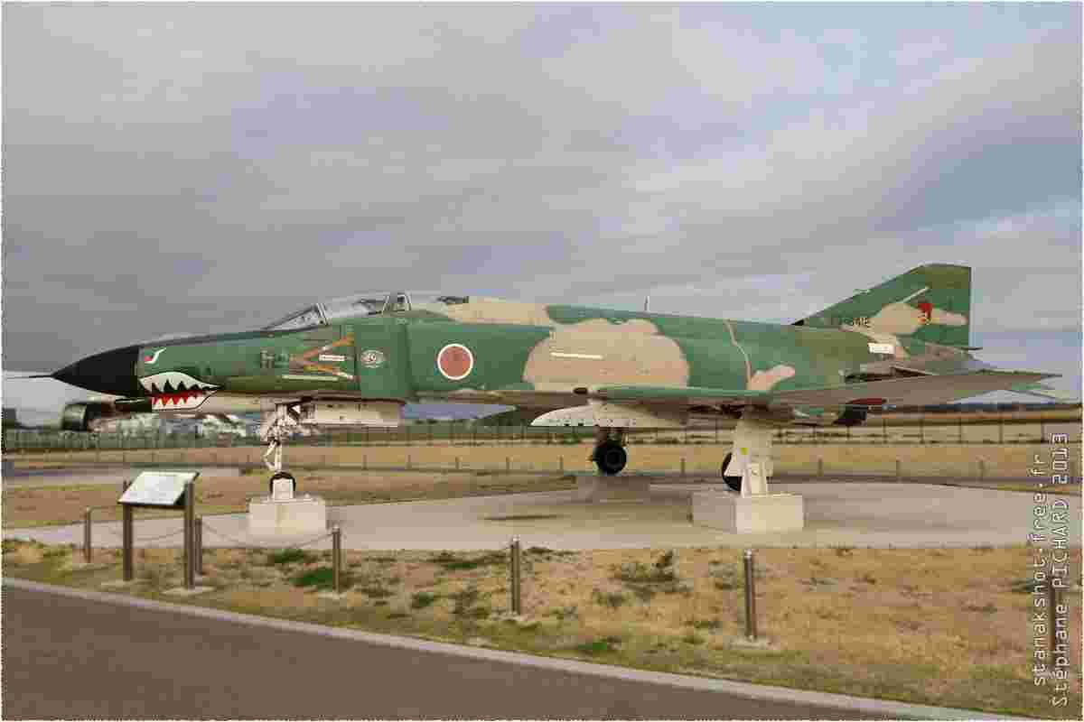 tofcomp#10177-F-4-Japon