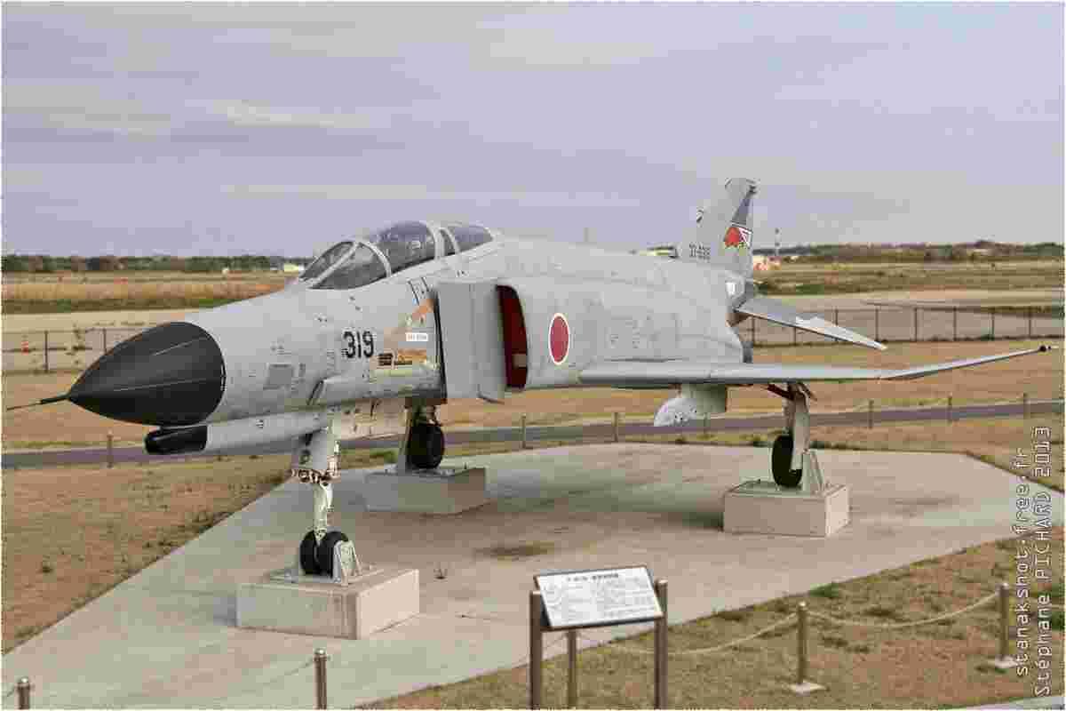 tofcomp#10178-F-4-Japon