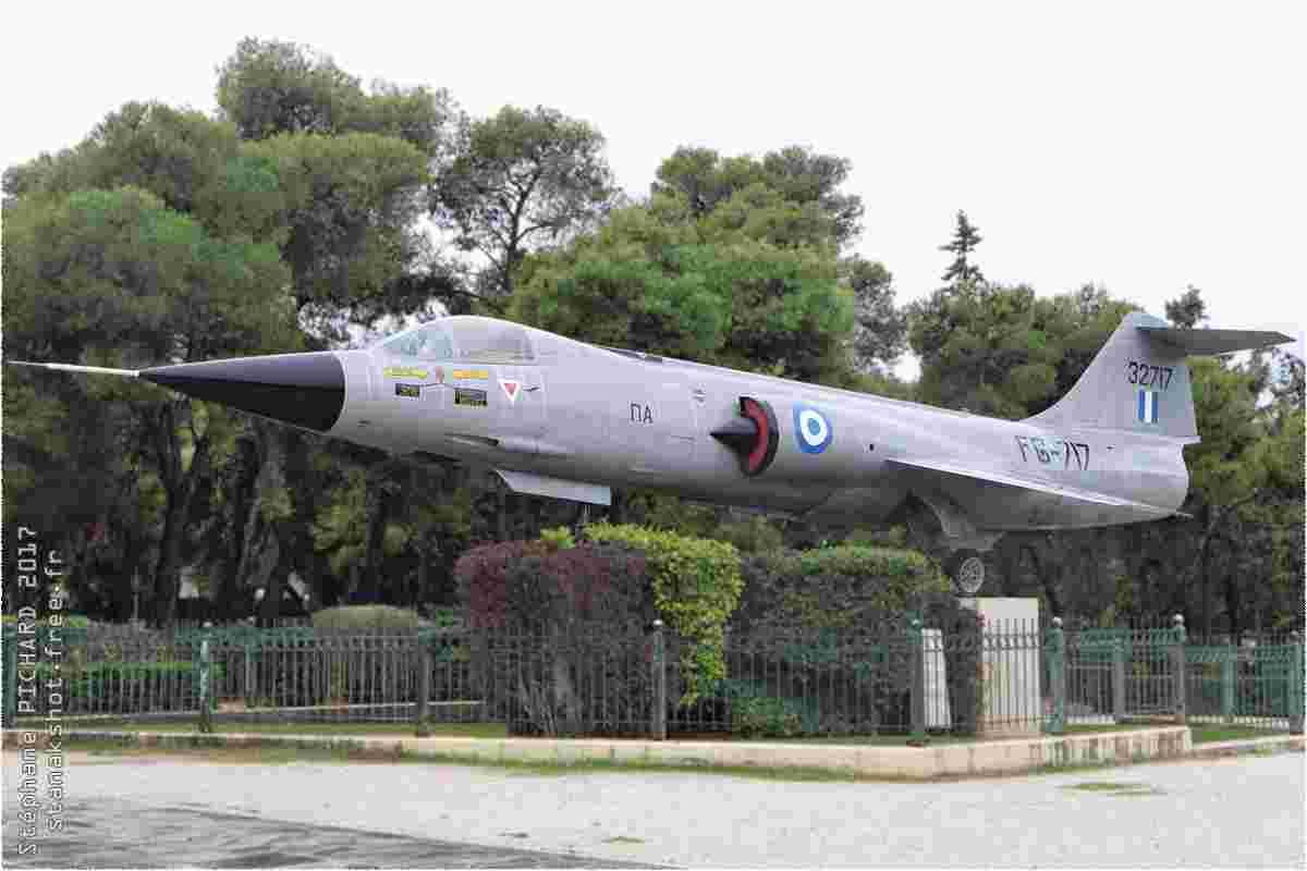 tofcomp#10180-F-104-Grece-air-force
