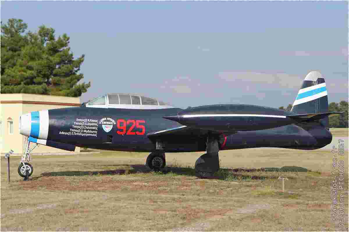 tofcomp#10185-F-84-Grece-air-force
