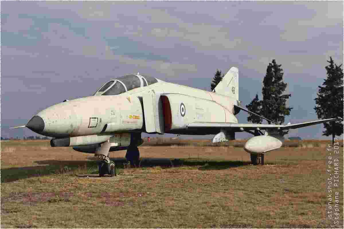 tofcomp#10187-F-4-Grece-air-force