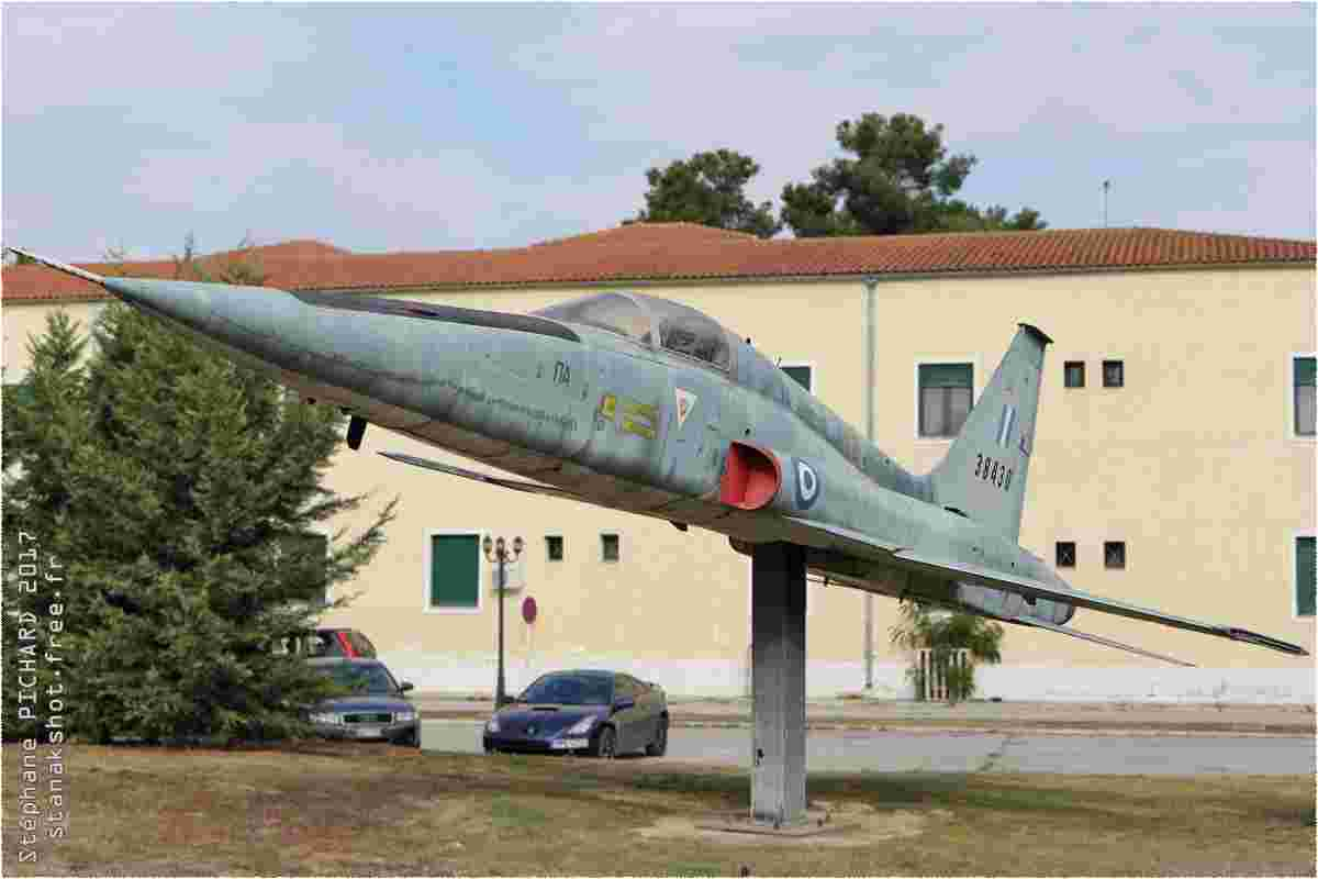 tofcomp#10189-F-5-Grece-air-force