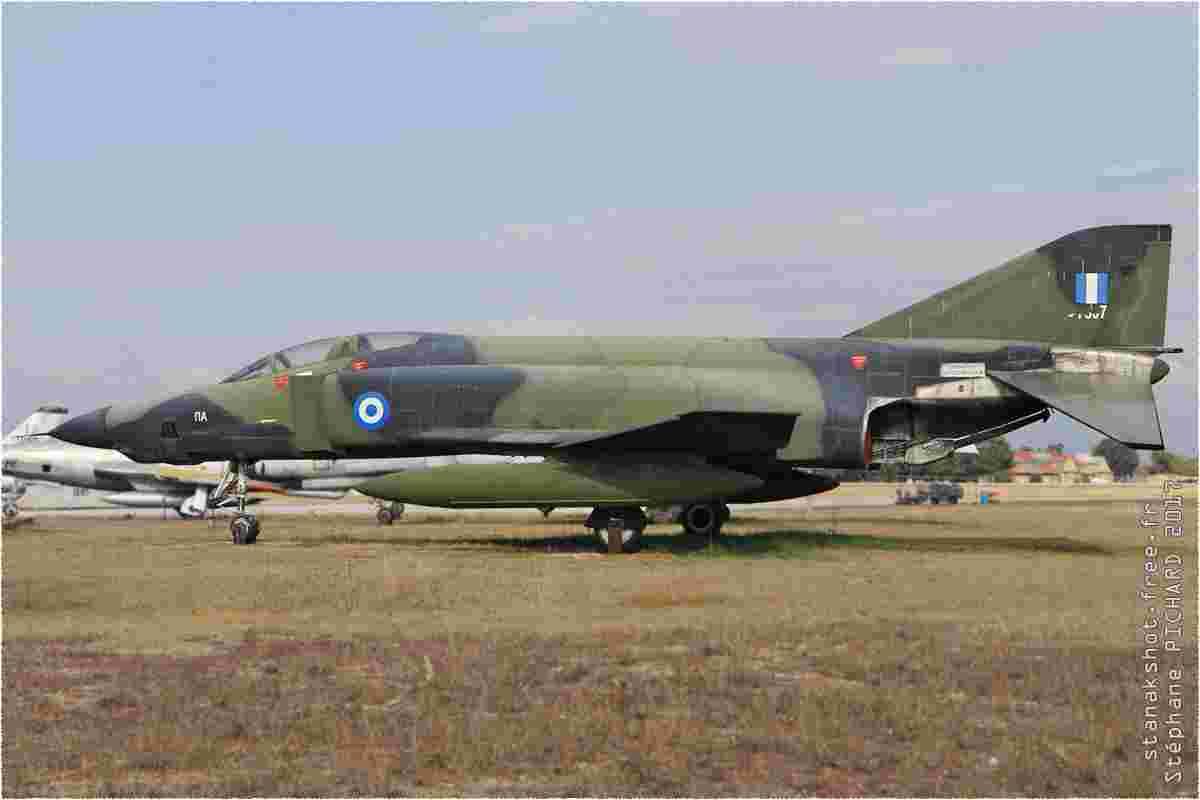 tofcomp#10197-F-4-Grece-air-force