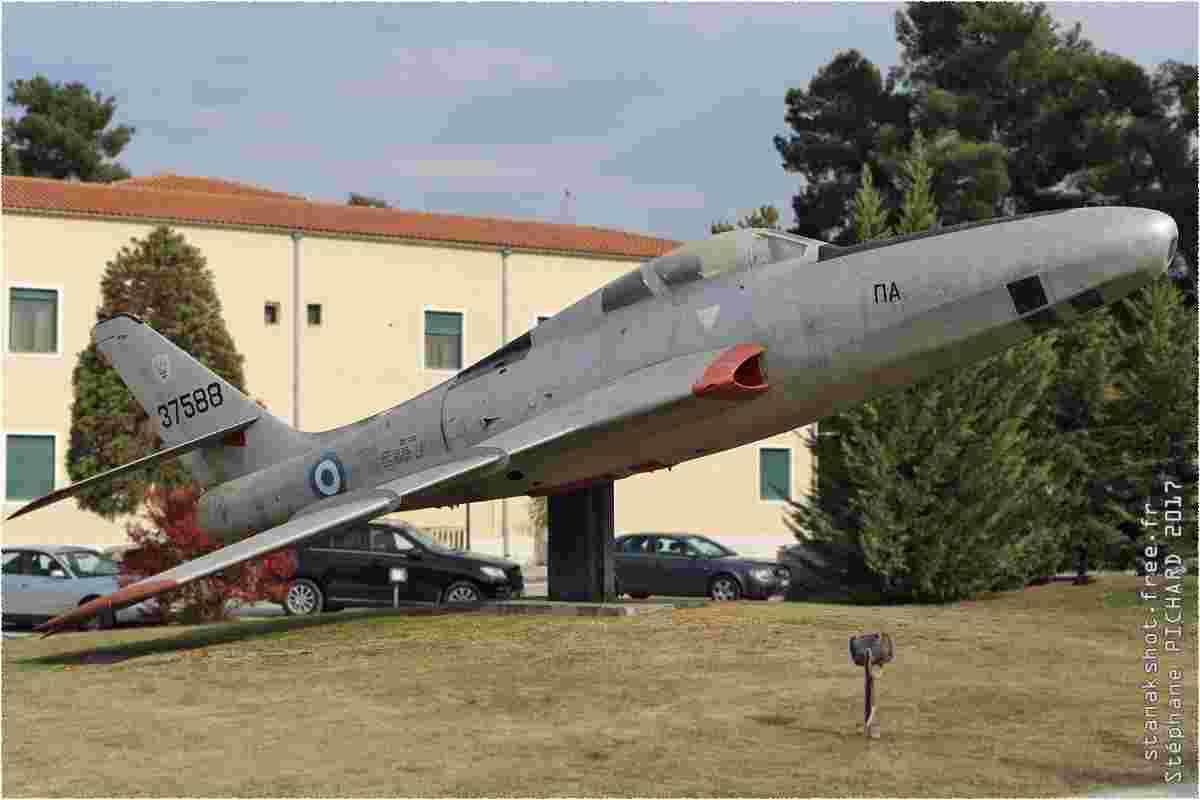 tofcomp#10199-F-84-Grece-air-force
