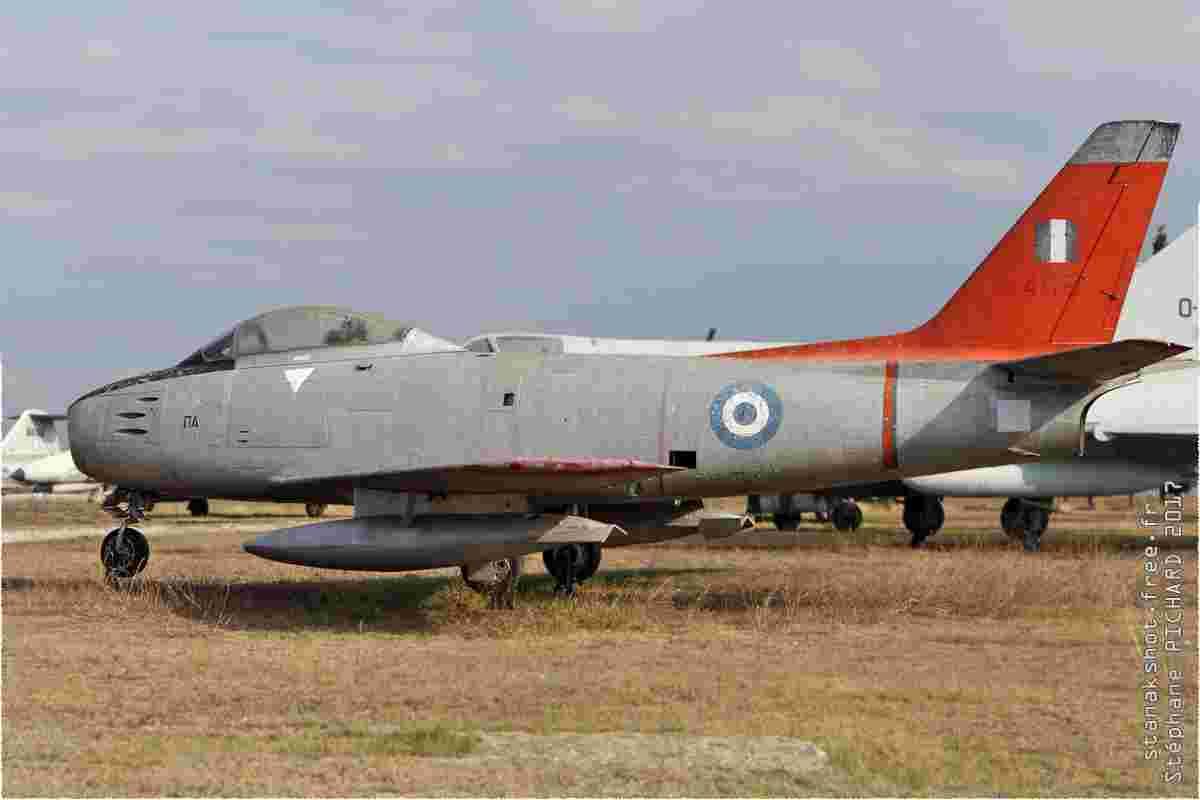 tofcomp#10200-F-86-Grece-air-force