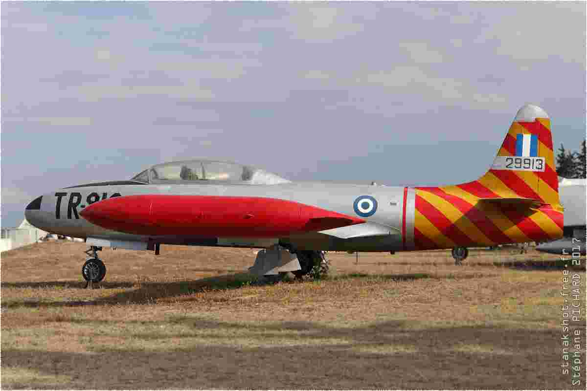 tofcomp#10201-T-33-Grece-air-force