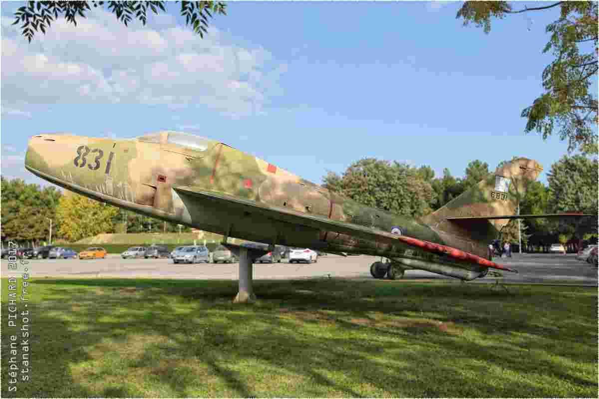 tofcomp#10210-F-84-Grece-air-force