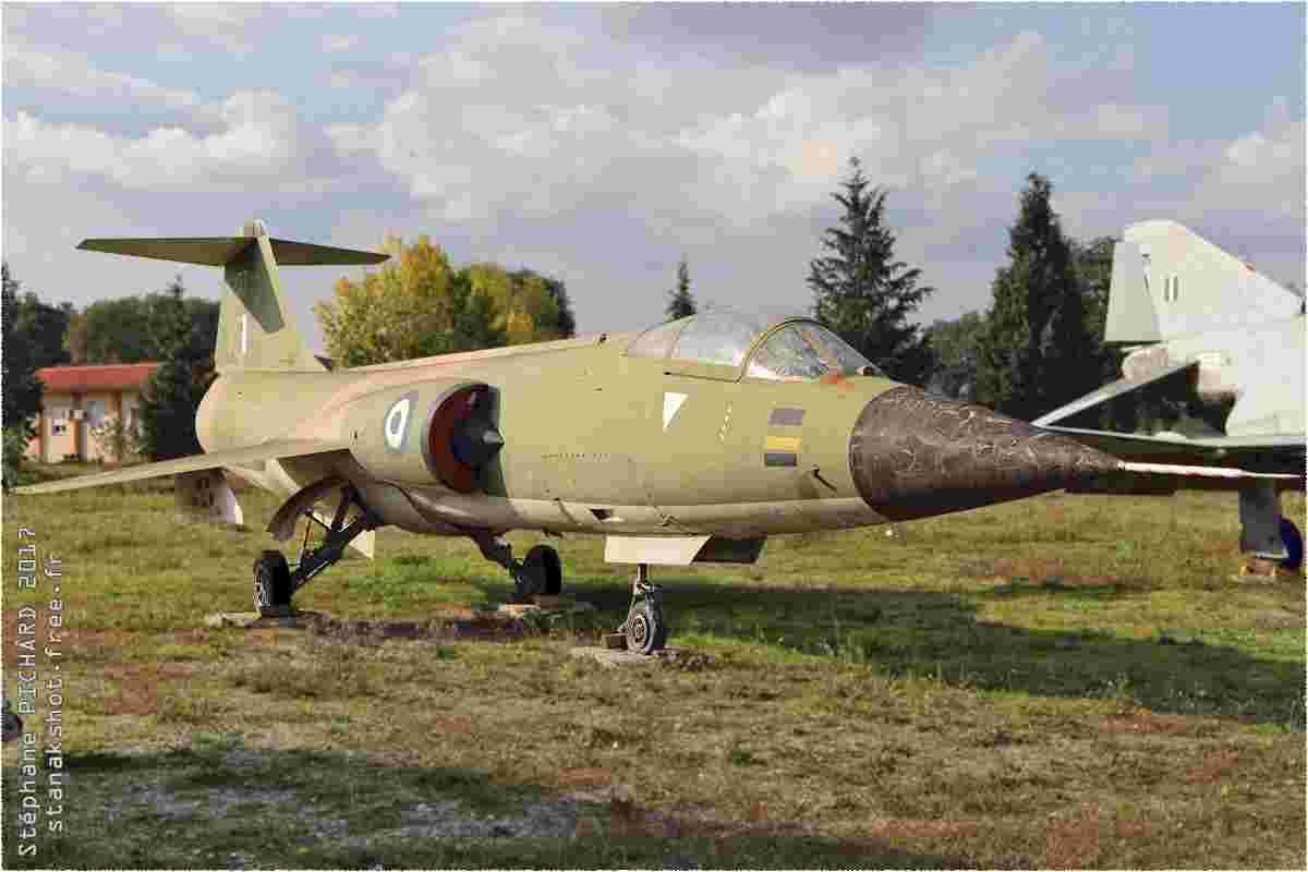 tofcomp#10211-F-104-Grece-air-force