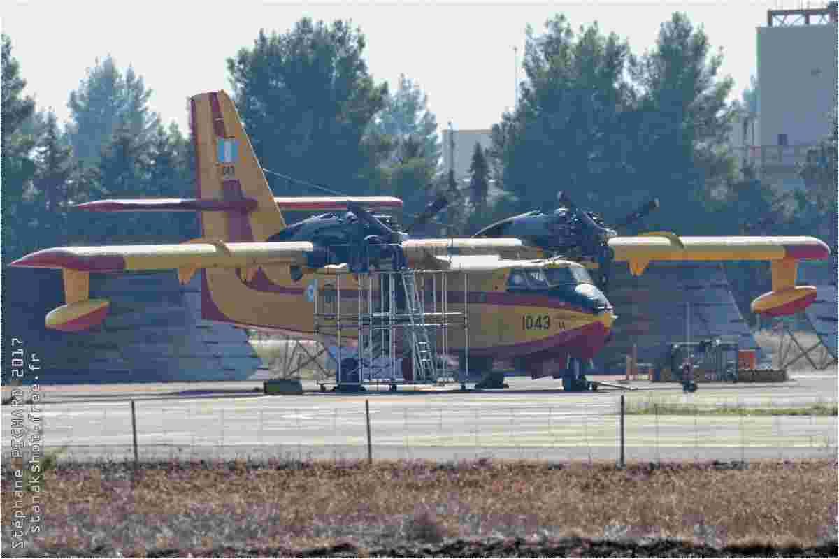 tofcomp#10215-CL-215-Grece-air-force