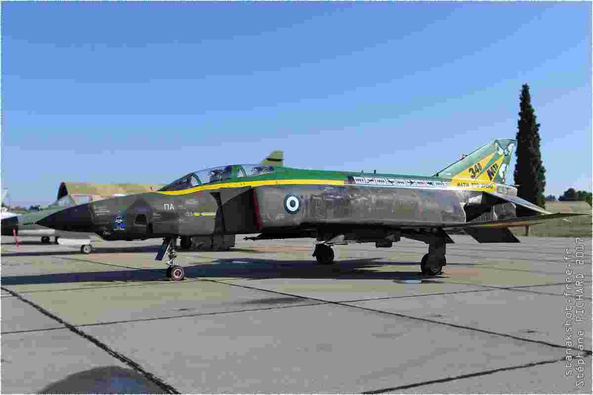 tofcomp#10217-F-4-Grece-air-force
