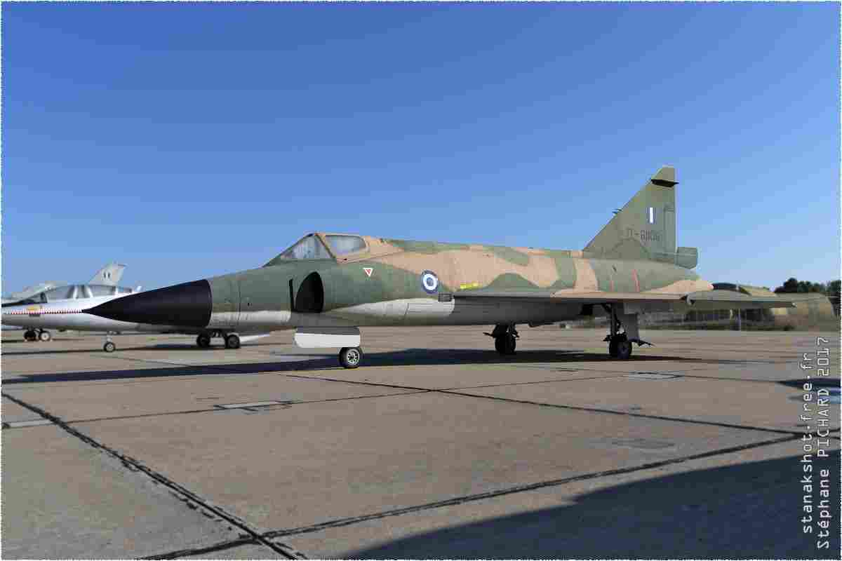 tofcomp#10220-F-102-Grece-air-force