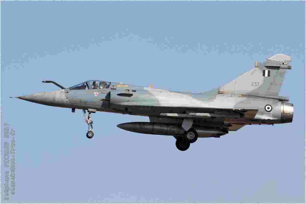 tofcomp#10226-Mirage-2000-Grece-air-force