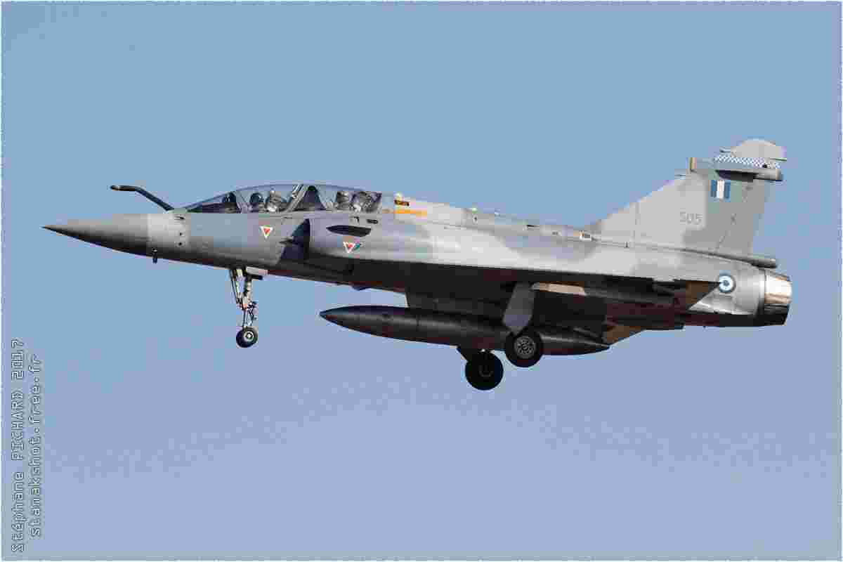 tofcomp#10229-Mirage-2000-Grece-air-force