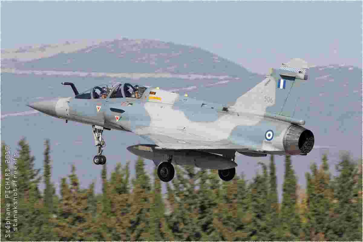 tofcomp#10230-Mirage-2000-Grece-air-force