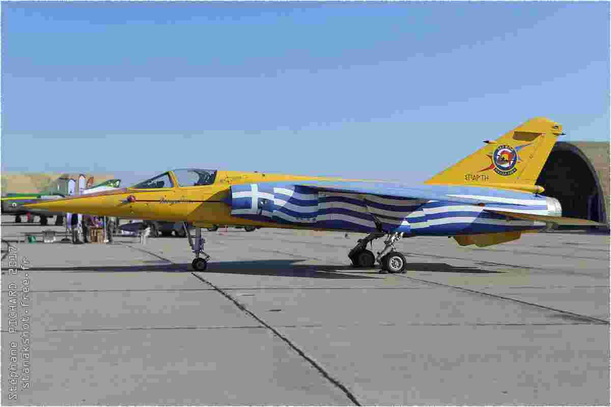 tofcomp#10231-Mirage-F1-Grece-air-force