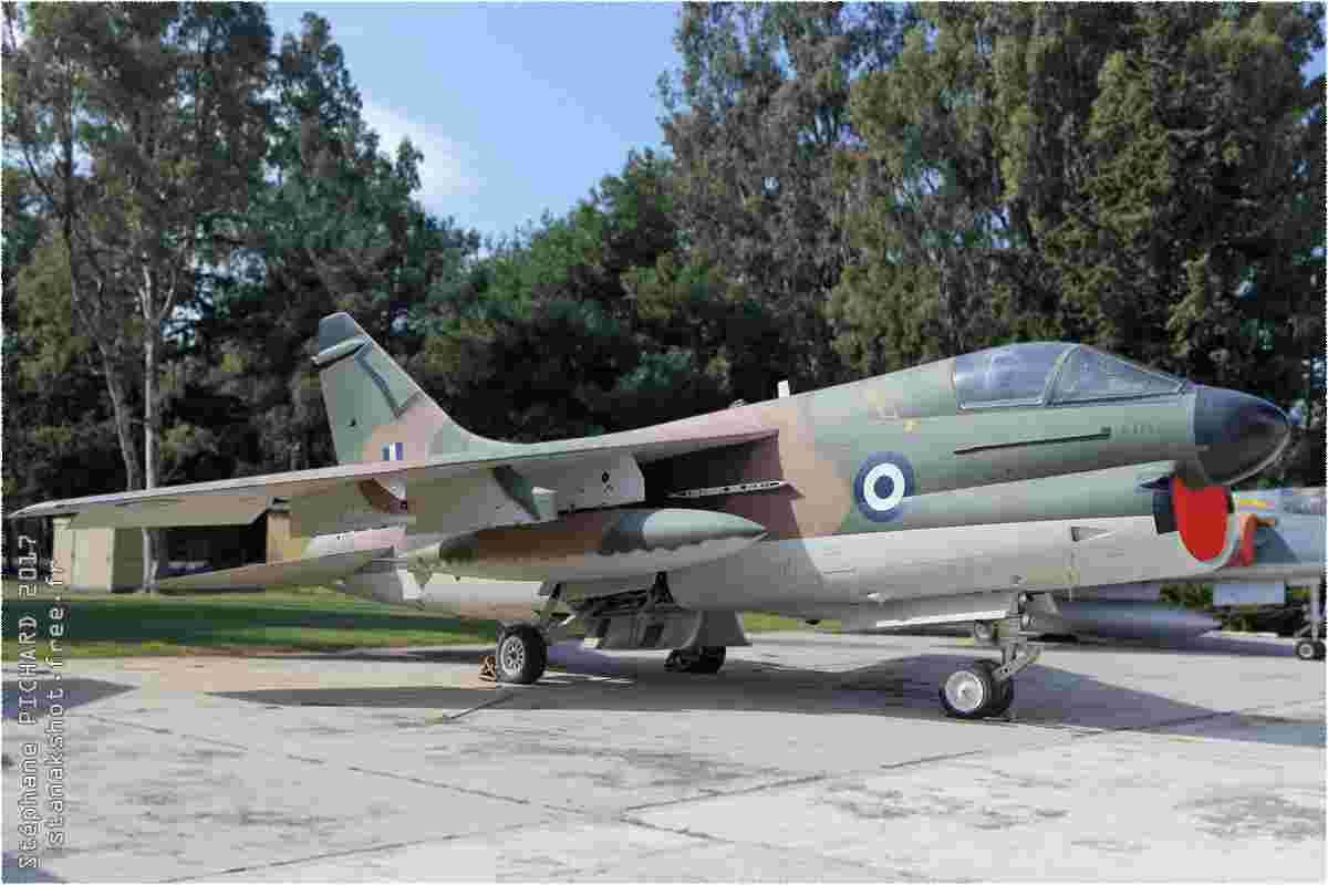 tofcomp#10233-A-7-Grece-air-force