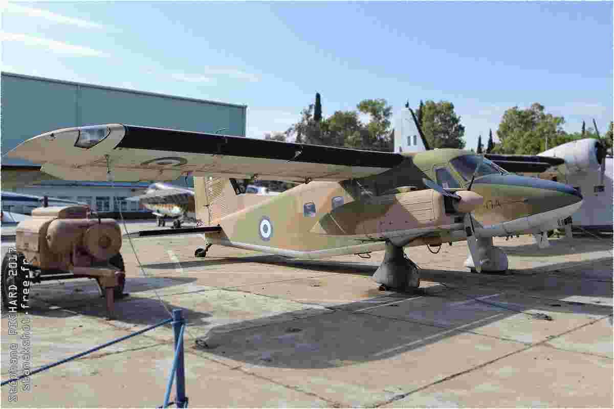 tofcomp#10238-Do28-Grece-air-force