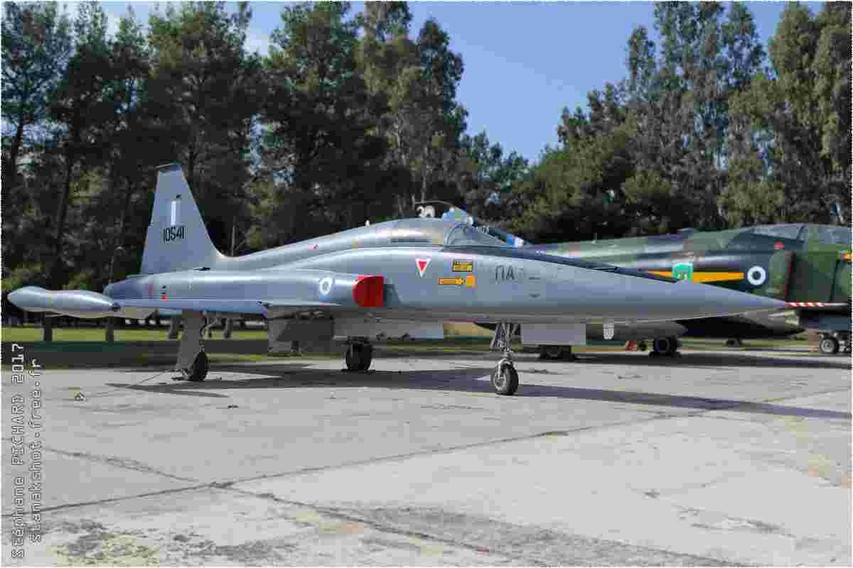 tofcomp#10241-F-5-Grece-air-force