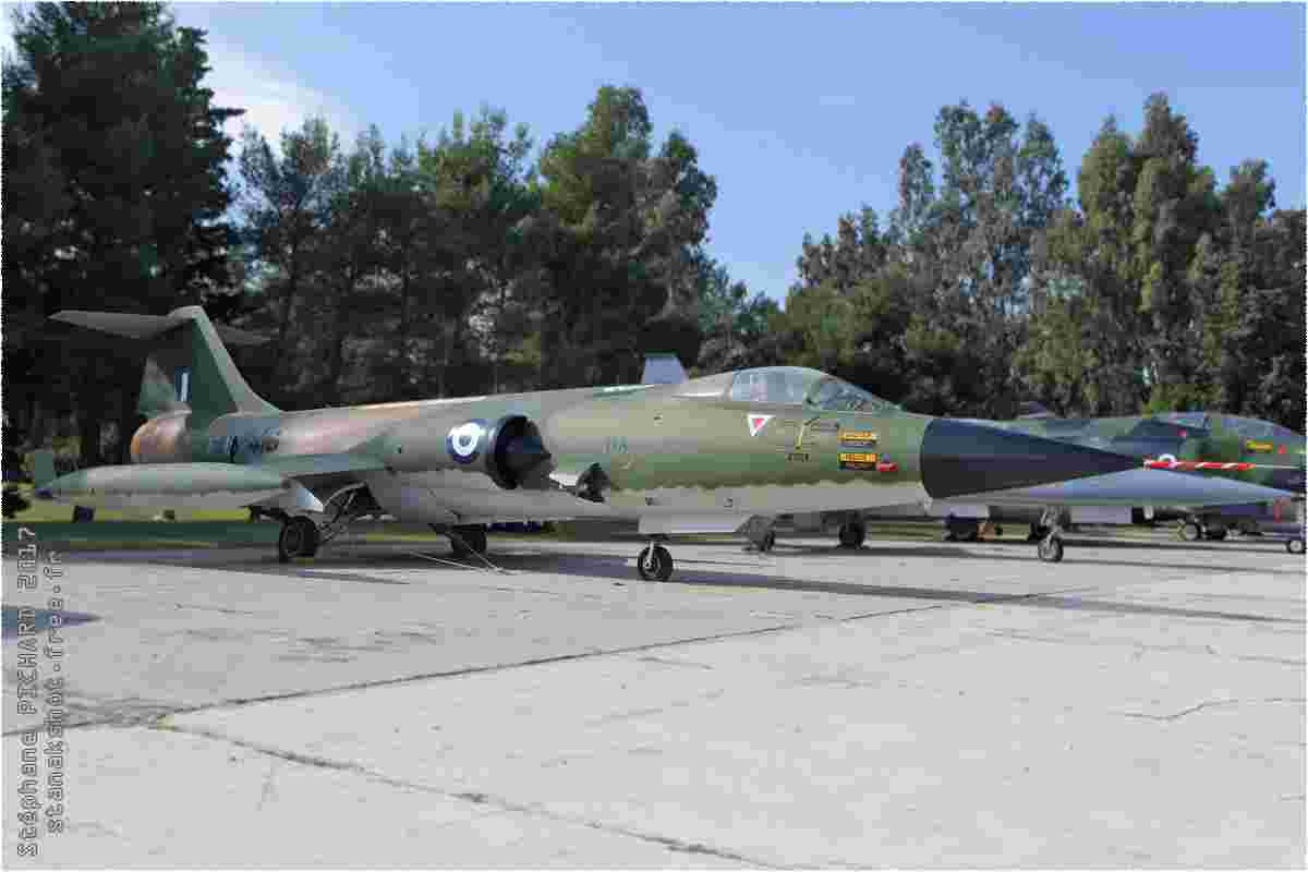 tofcomp#10242-F-104-Grece-air-force