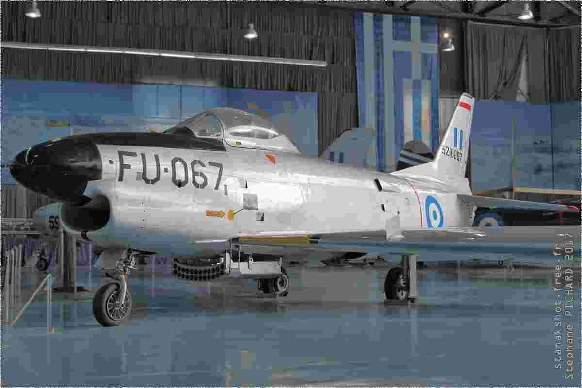 tofcomp#10245-F-86-Grece-air-force