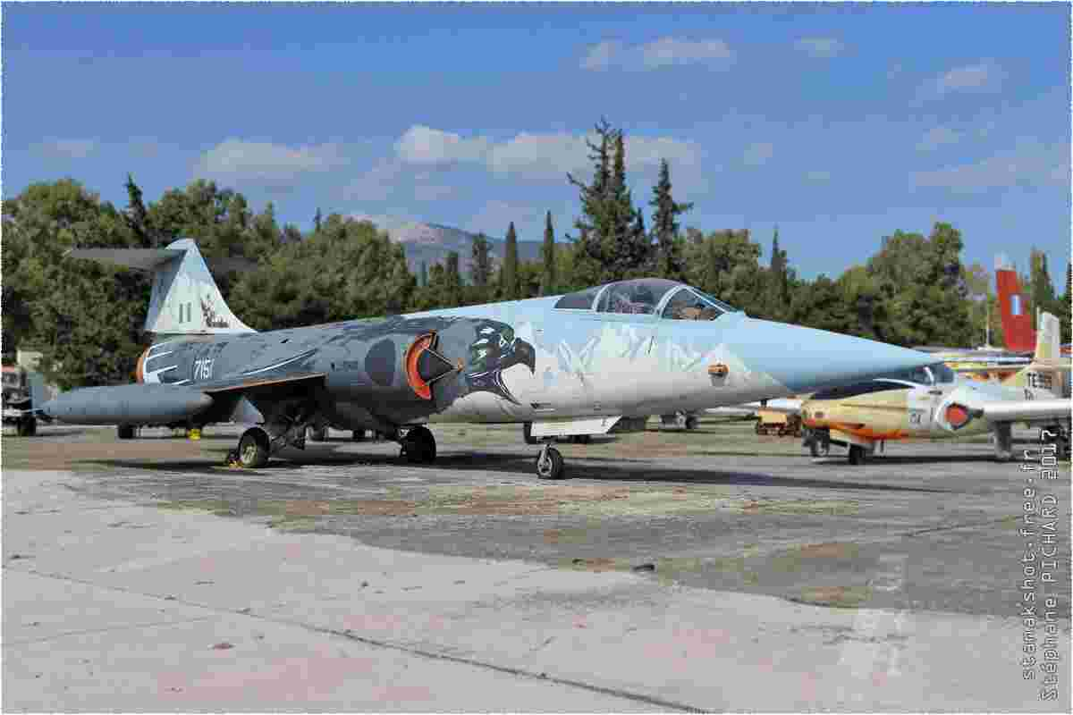 tofcomp#10247-F-104-Grece-air-force