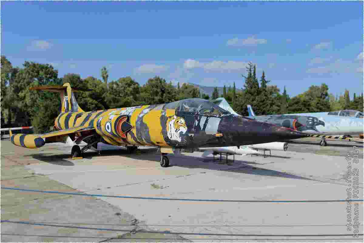 tofcomp#10248-F-104-Grece-air-force
