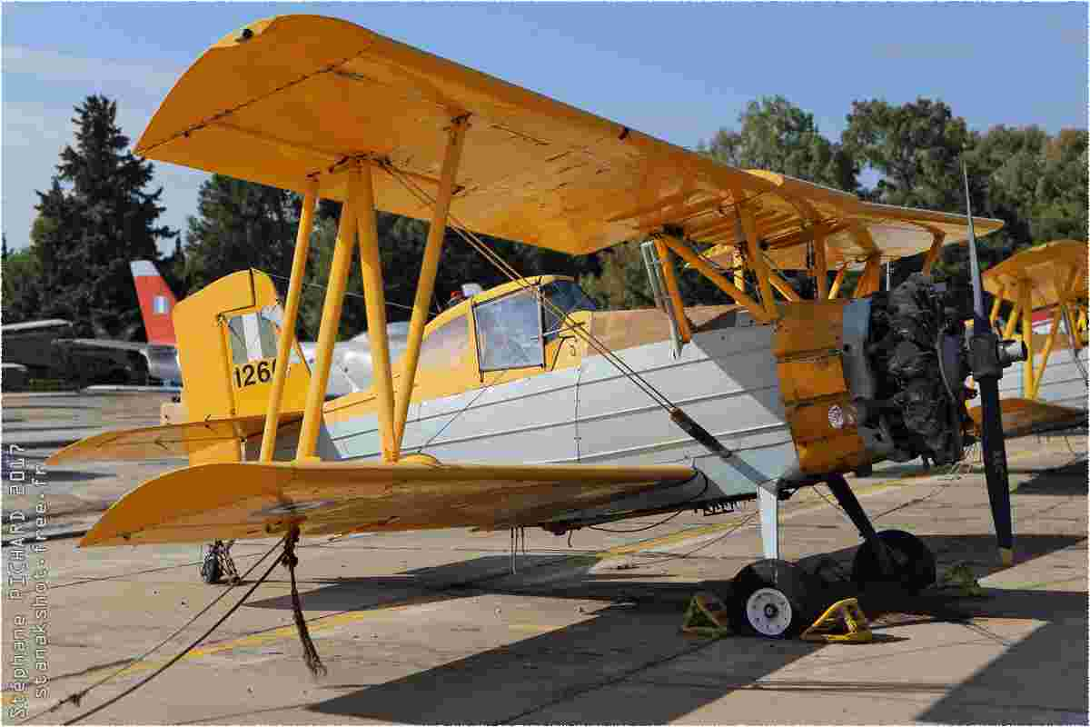 tofcomp#10251-Ag-Cat-Grece-air-force