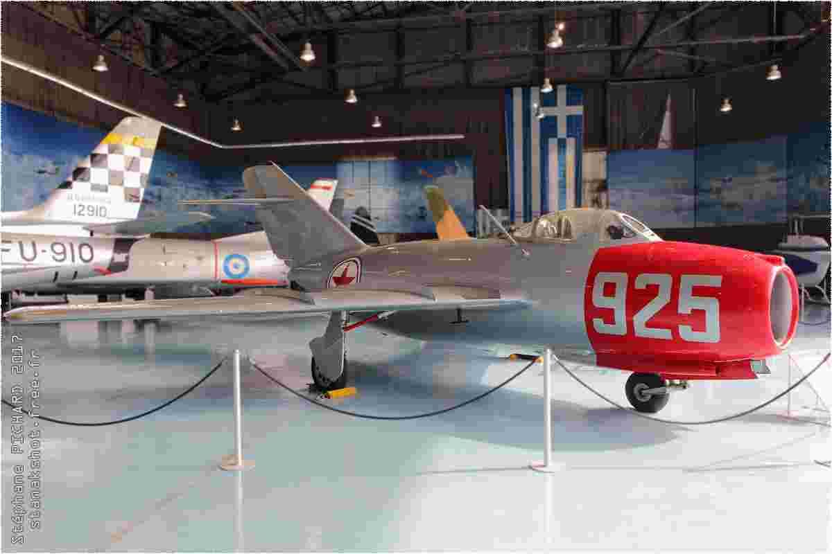 tofcomp#10263-MiG-15-Grece