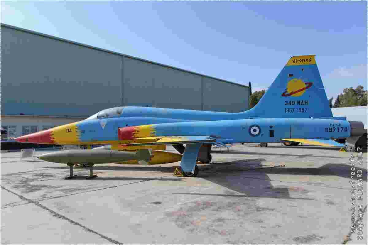 tofcomp#10269-F-5-Grece-air-force