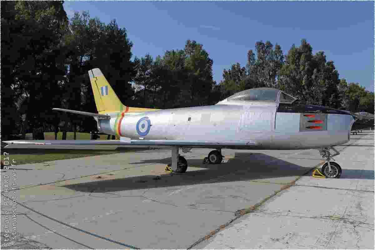 tofcomp#10271-F-86-Grece-air-force