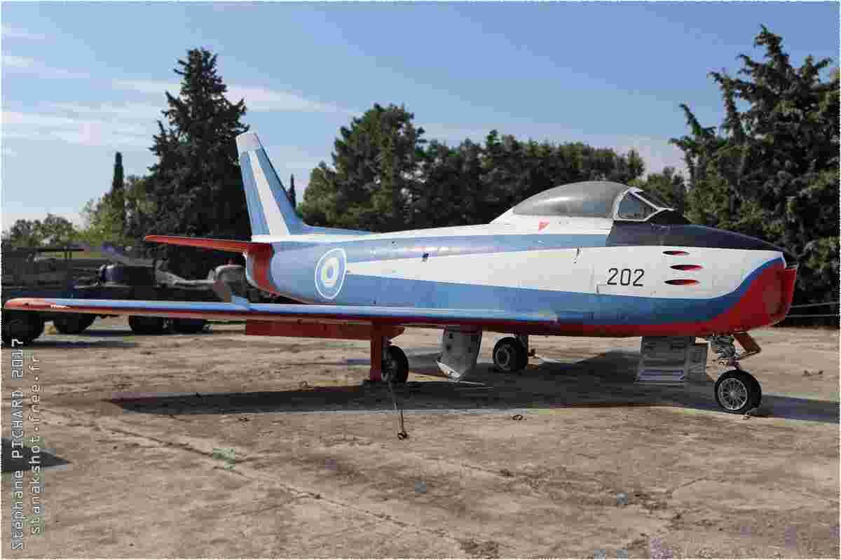 tofcomp#10273-F-86-Grece-air-force