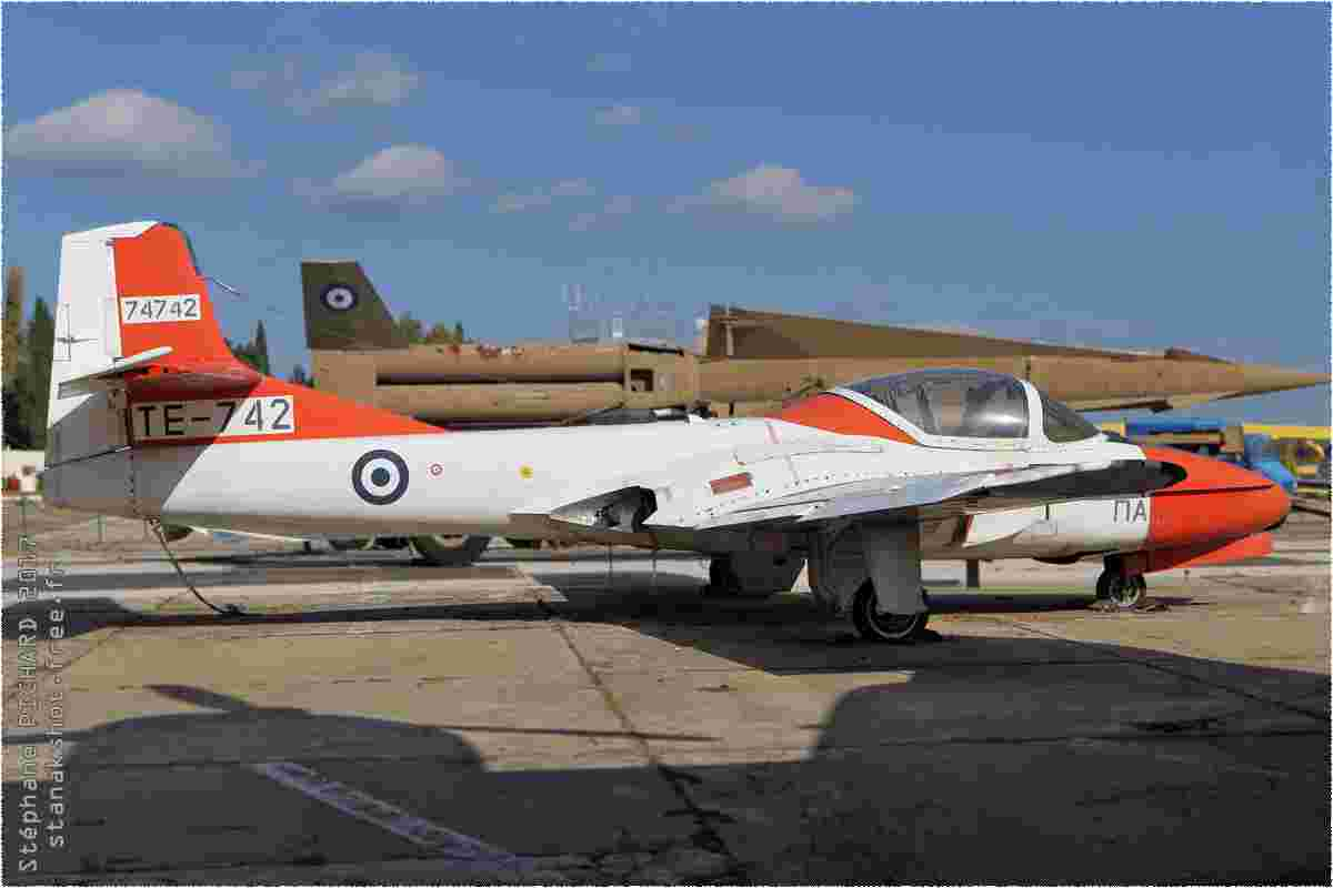 tofcomp#10278-T-37-Grece-air-force