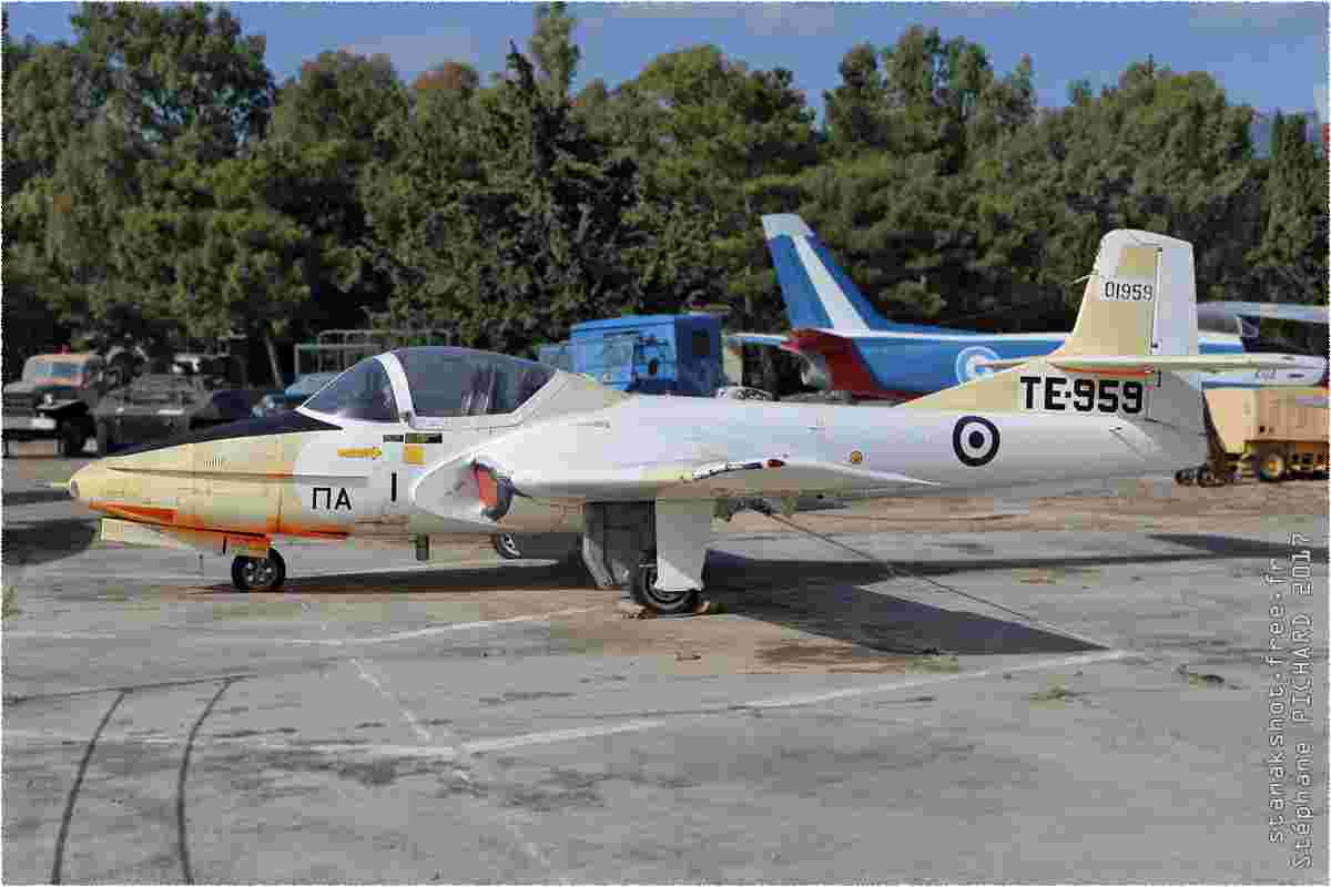 tofcomp#10279-T-37-Grece-air-force