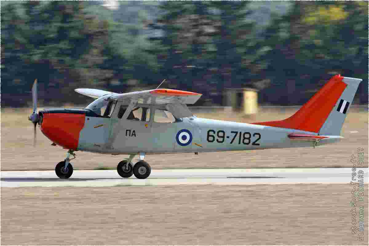 tofcomp#10280-Cessna-172-Grece-air-force