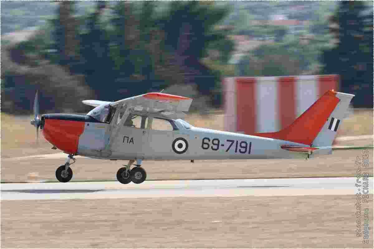 tofcomp#10282-Cessna-172-Grece-air-force