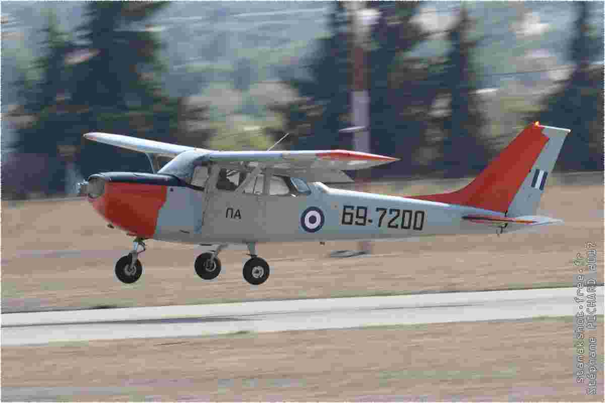 tofcomp#10284-Cessna-172-Grece-air-force