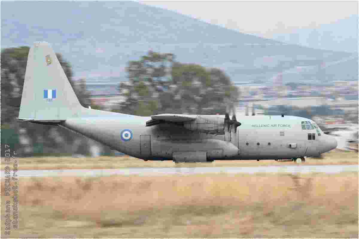 tofcomp#10288-C-130-Grece-air-force