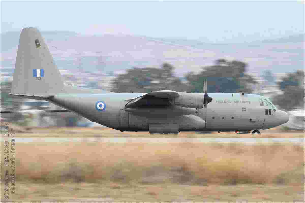 tofcomp#10289-C-130-Grece-air-force