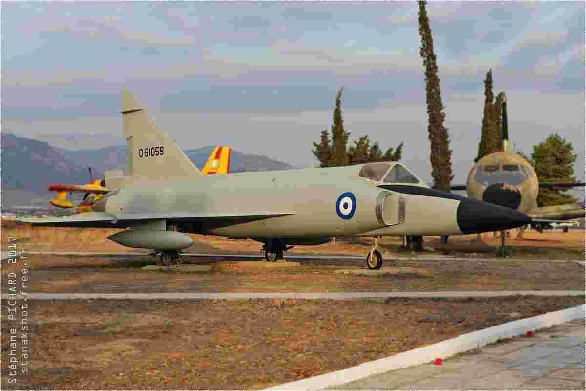 tofcomp#10294-F-102-Grece-air-force