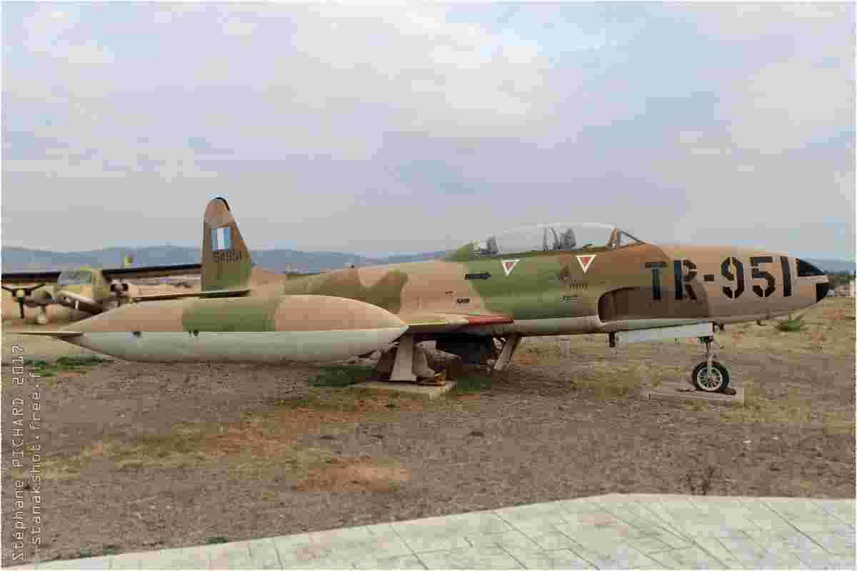 tofcomp#10298-T-33-Grece-air-force